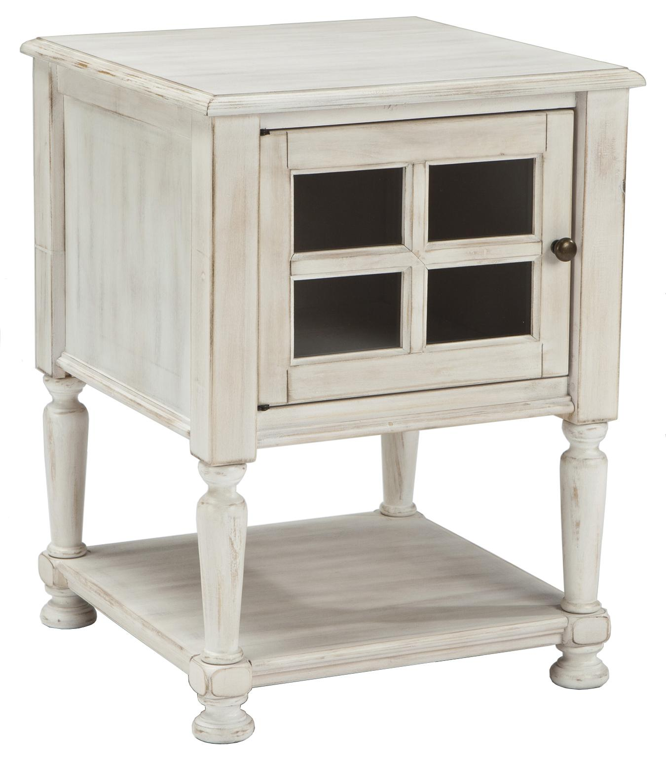 of coffee off table white cottage westport home best set country end round furniture style antique tables