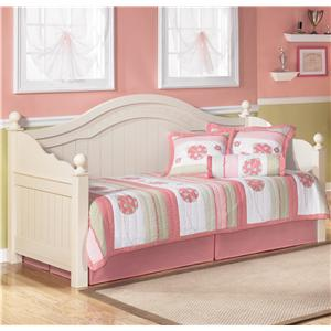 Ashley (Signature Design) Cottage Retreat Day Bed