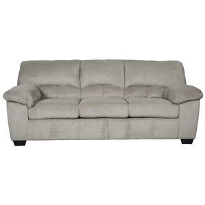 Attractive Casual Contemporary Sofa
