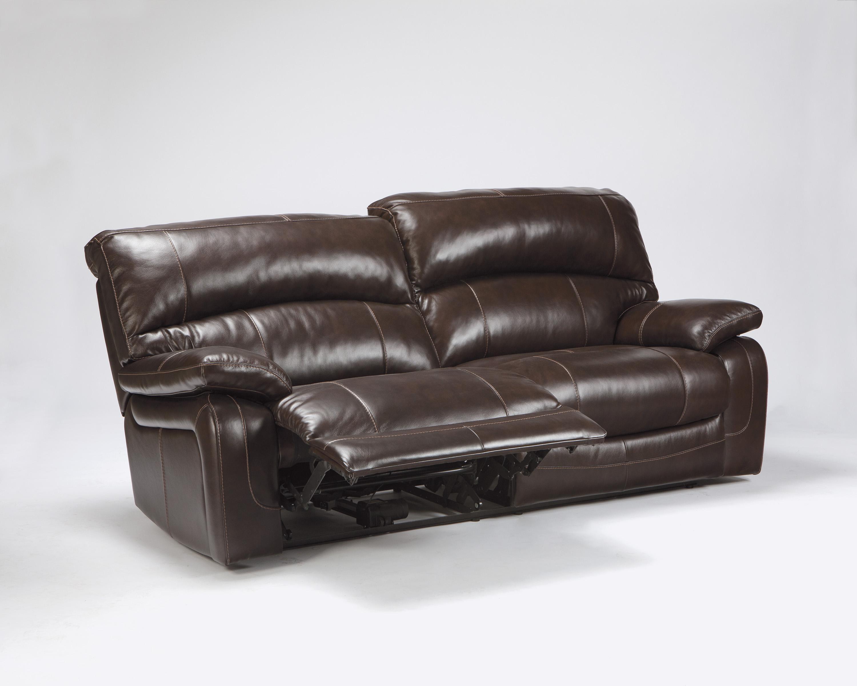 Ashley Furniture Price Match Online