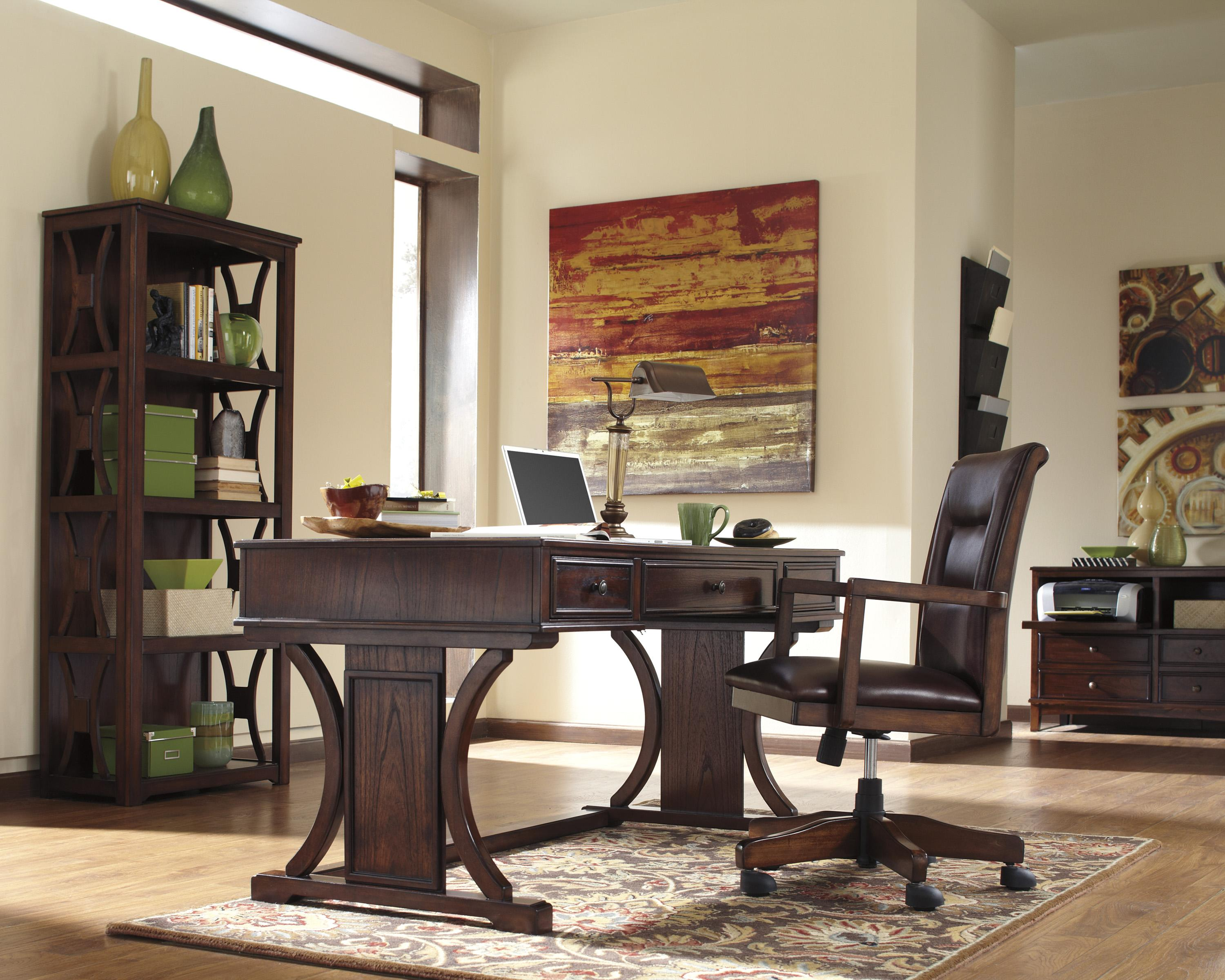 design office desk home. contemporary desk home office desk chair with exposed wood arms in design