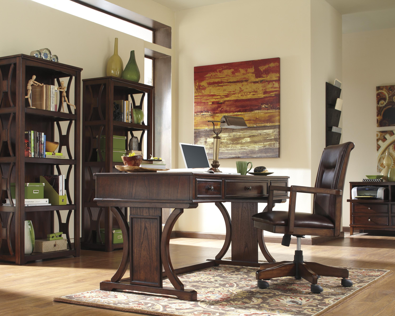 home office buy burkesville. Home Office Desk Chair Buy Burkesville I