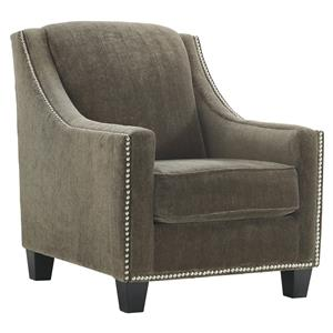 Signature Design by Ashley Donnell Accent Chair