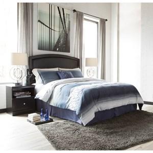 Shop Master Bedroom Sets | Wolf and Gardiner Wolf Furniture