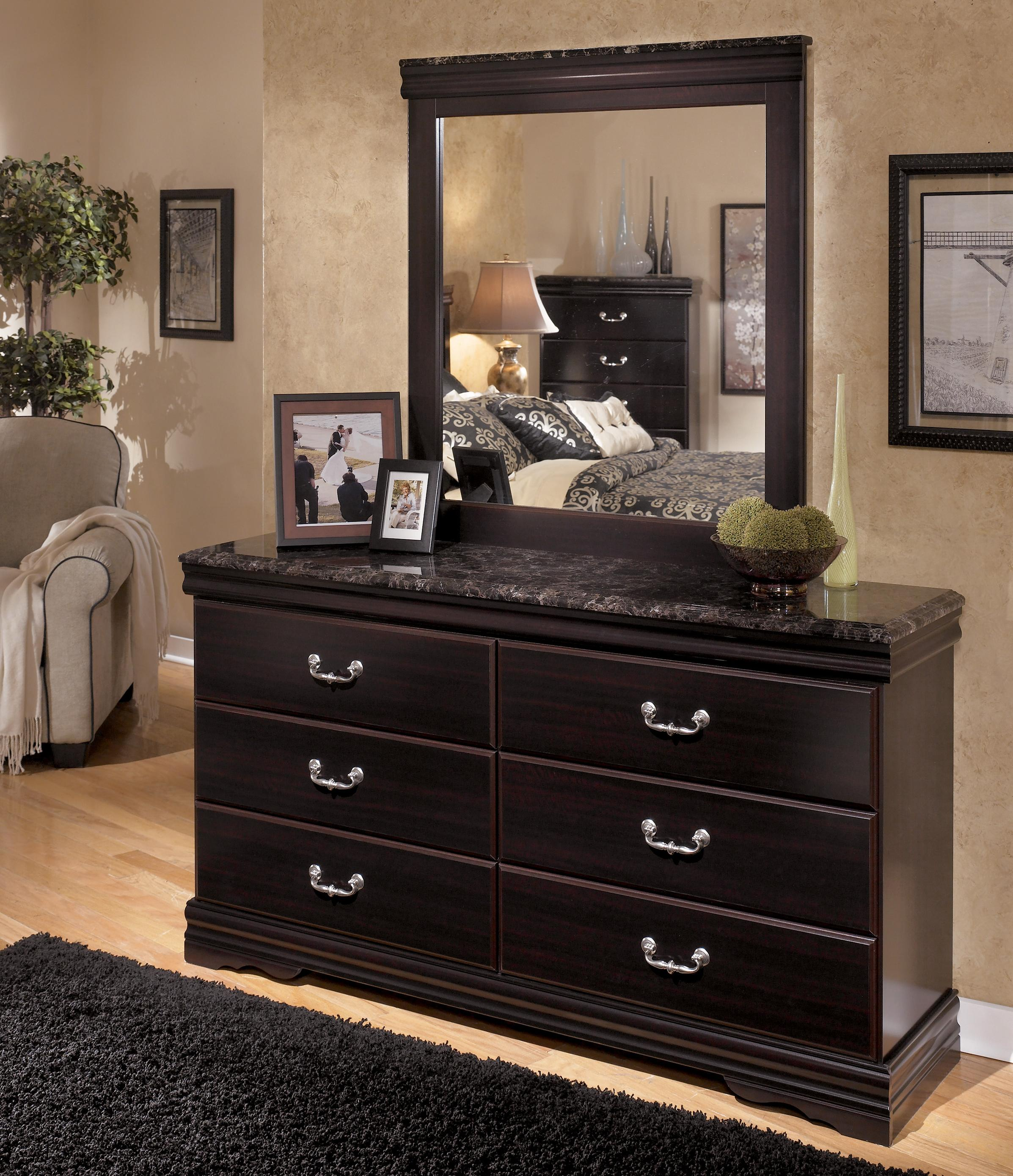 black dresser ashley dressers images cottage pic retreat set bedroom furniture
