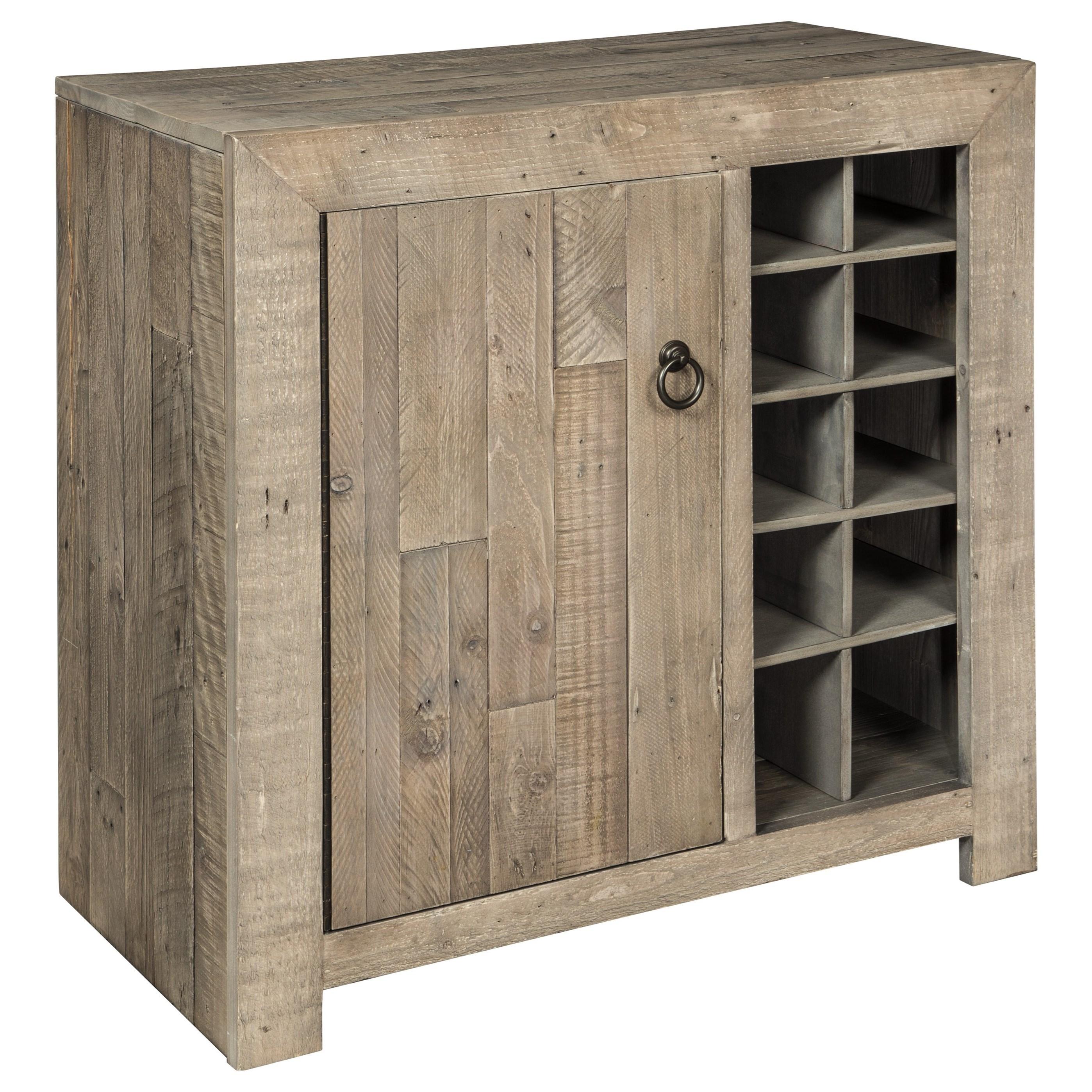 wine oak small product furniture unit cabinet display wood rack shrewsbury solid telford msl cupboard rustic dresser chunky