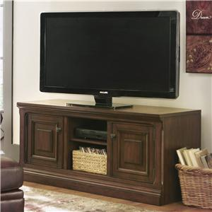 Signature Design by Ashley Gaylon Large TV Stand