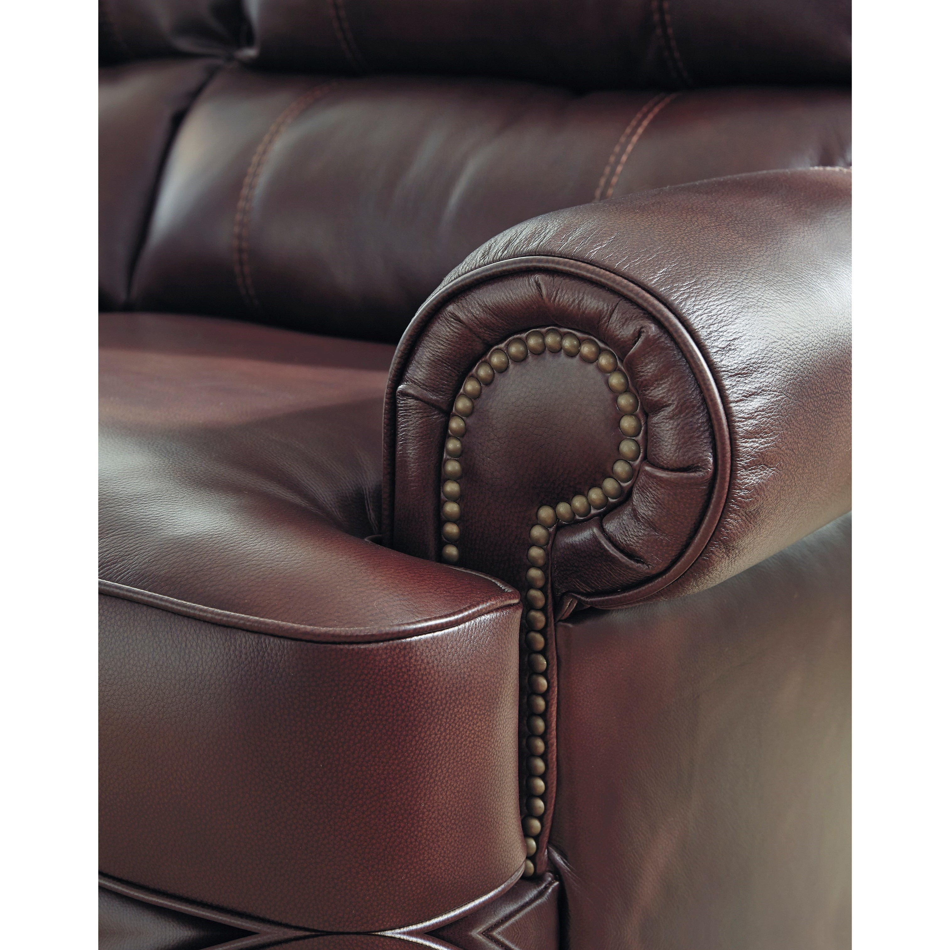 Sofa And Chair Shopping The Quality Is Under The Cover Coil Spring