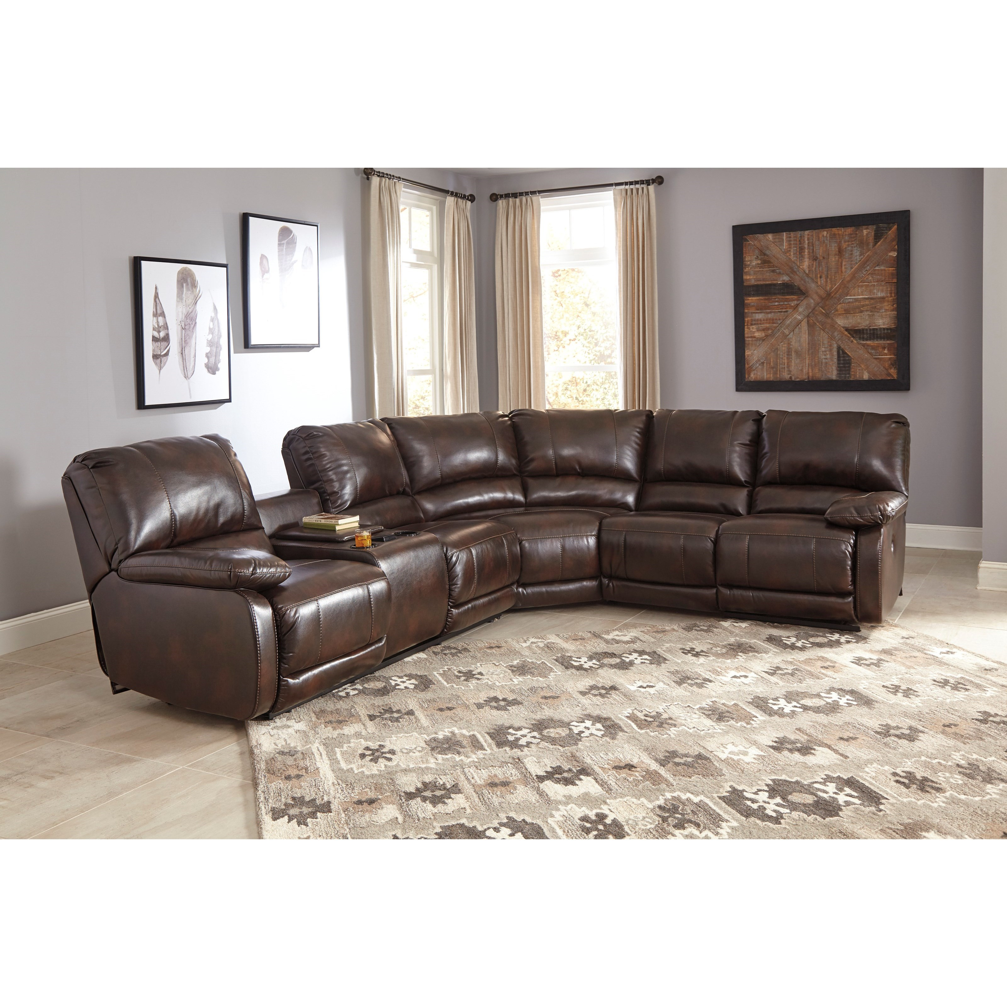 sofa size sofas best leather sectional living ideas julius elegant new inspirations of lovely reclining rooms closeout full collection interior power chaise