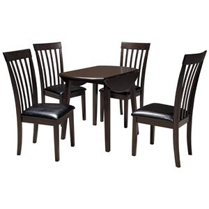 Table And Chair Sets Jacksonville Greenville Goldsboro