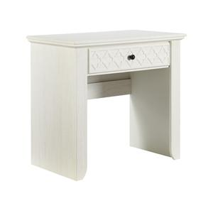 Signature Design by Ashley Furniture Iseydona Vanity