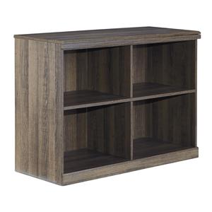 Signature Design by Ashley Furniture Juararo Loft Bookcase