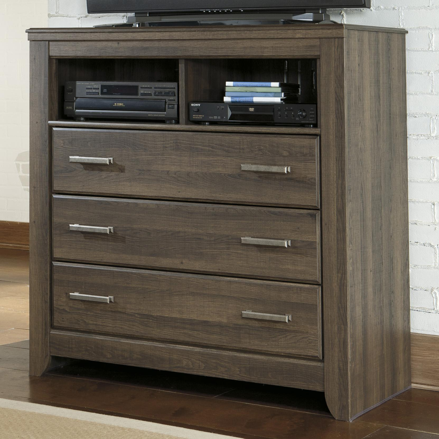 amazon tv chest solid drawers with kitchen dp dining assembled stand media fully com wood