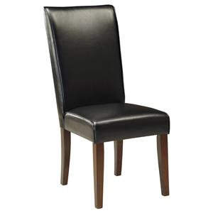 Signature Design by Ashley Kraleene Dining Upholstered Side Chair