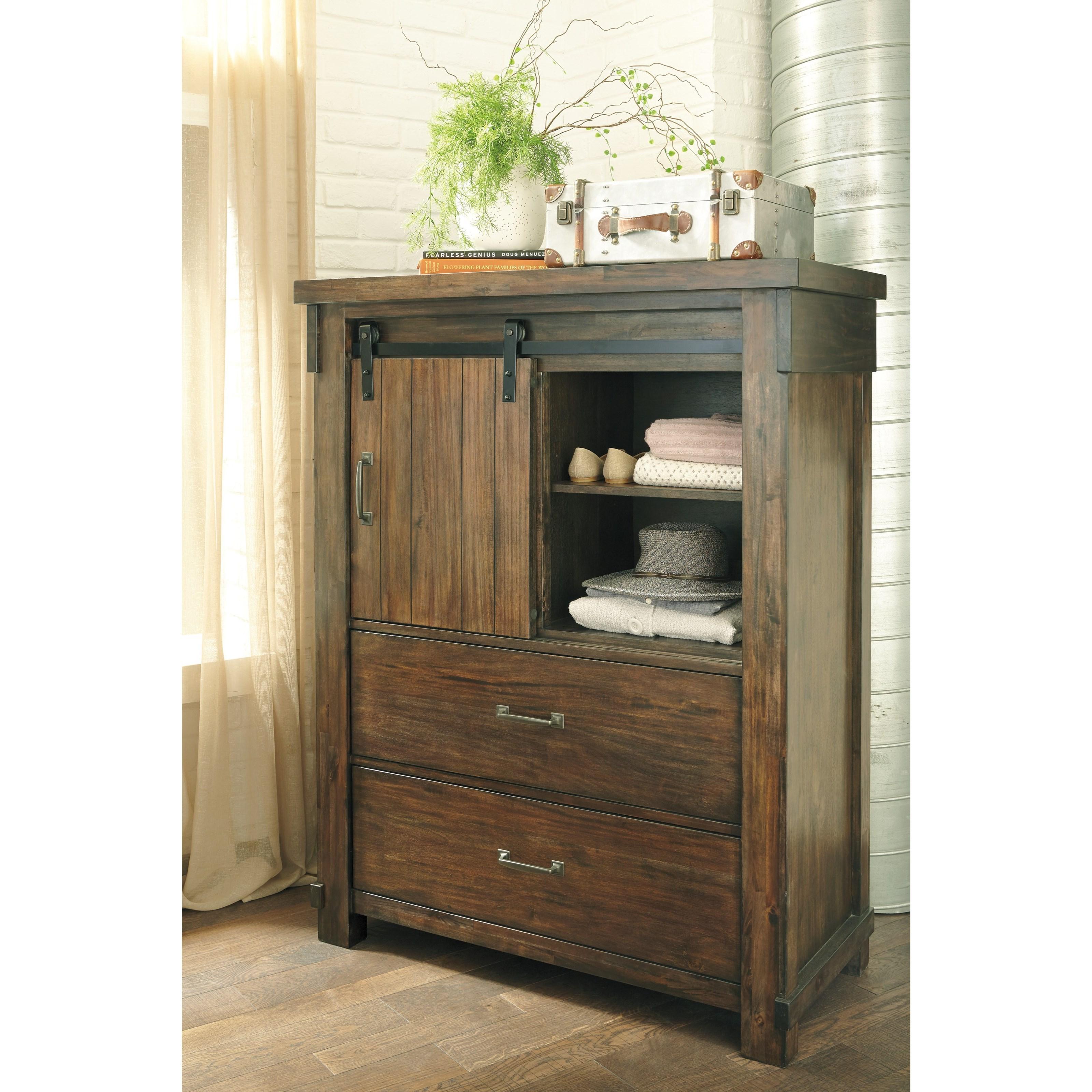 cabinet media by custommade karl door mkarl made barn barns com furniture custom hand m llc