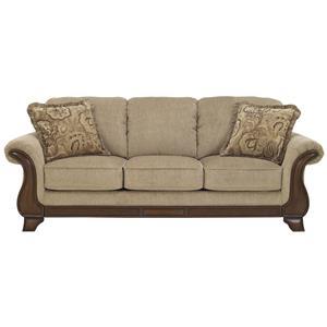 Ashley (Signature Design) Lanett Sofa