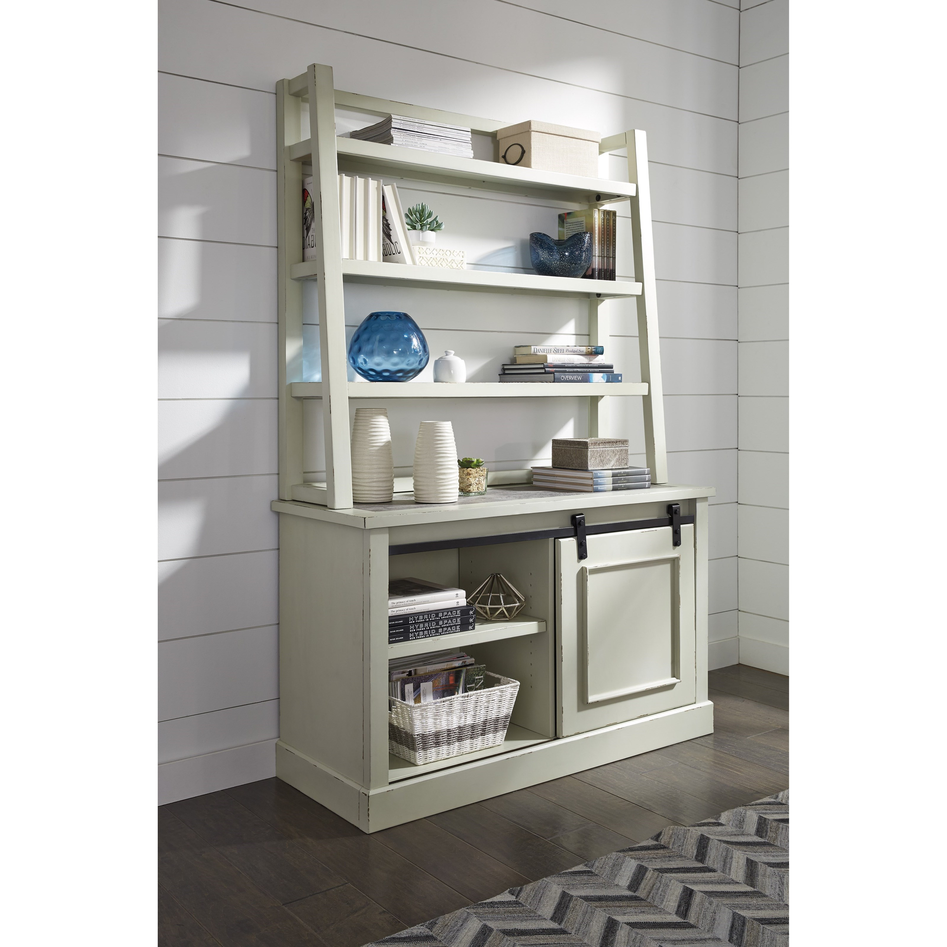 madison kids with products drawers dresser legacy and hutch item number bookcase classic bookcases
