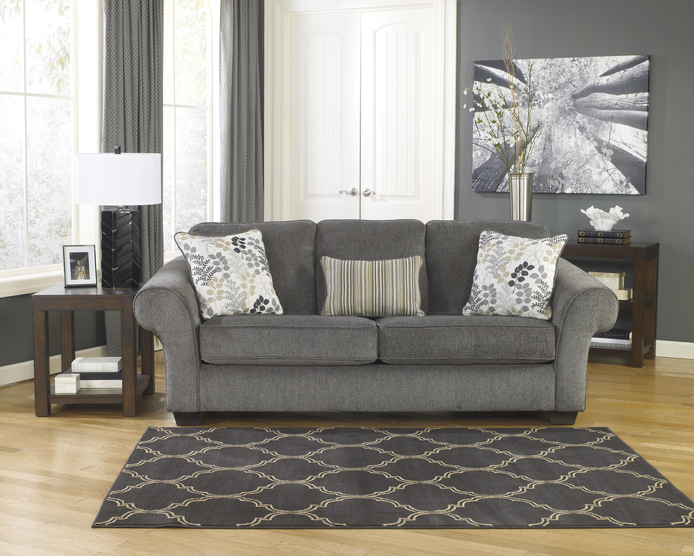 Sofa Modern Contemporary Remarkable Home Design