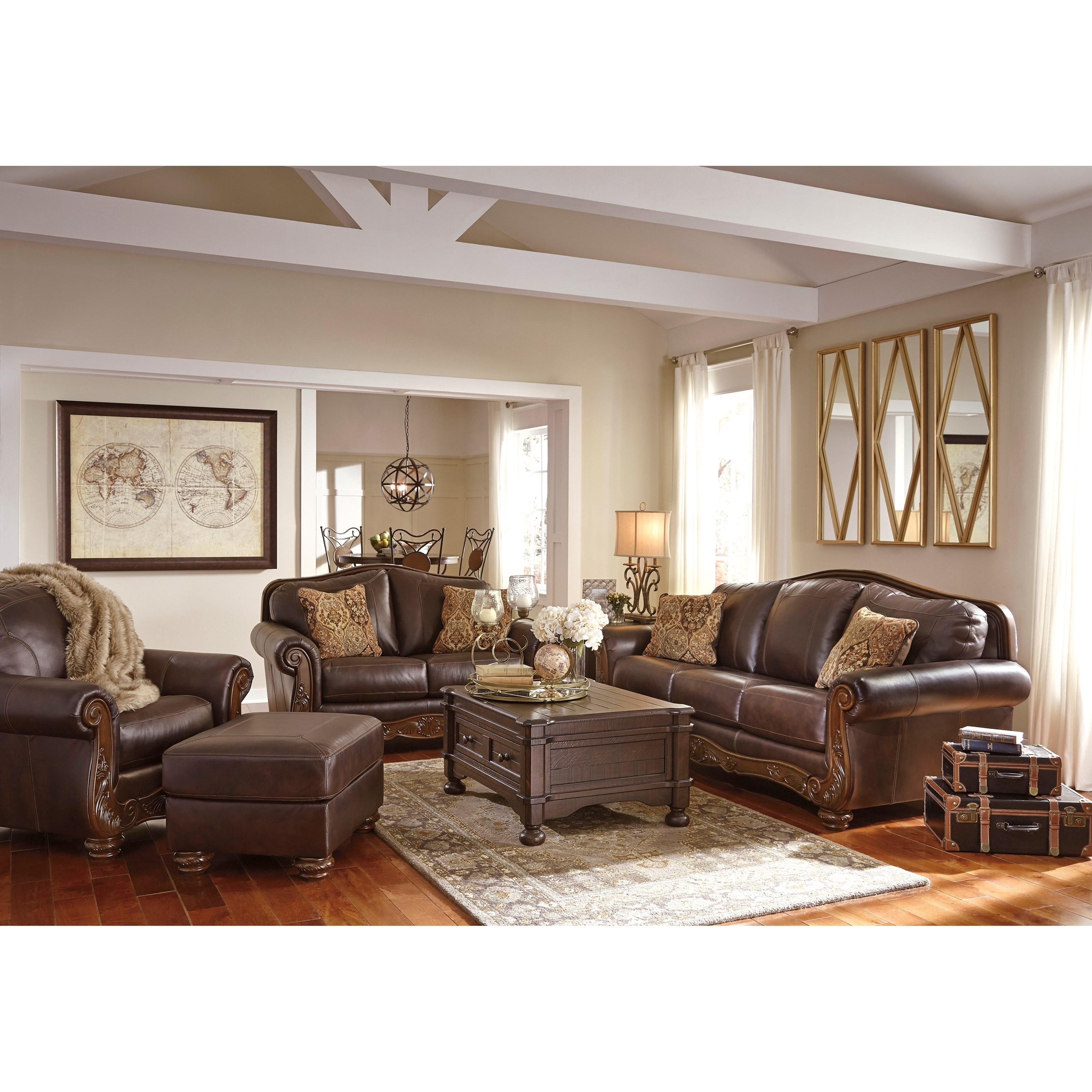 Wolf Furniture