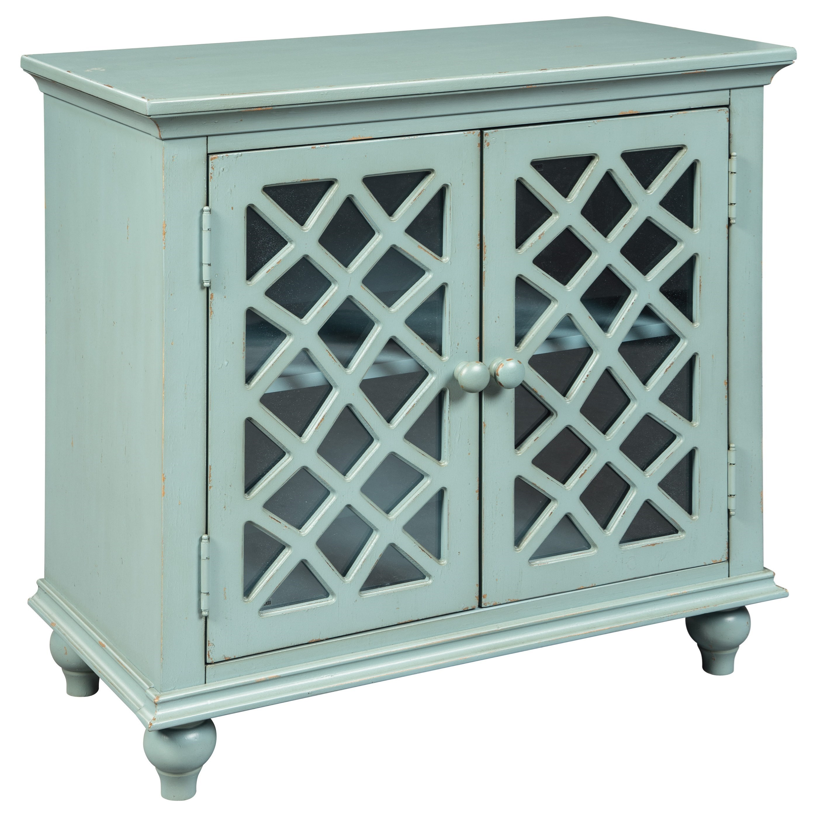 credenzas storage navy cabinet skinny chest farmhouse room chests decor for blue corner hall country accent with living