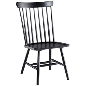 Signature Design by Ashley Molanna Dining Room Side Chair