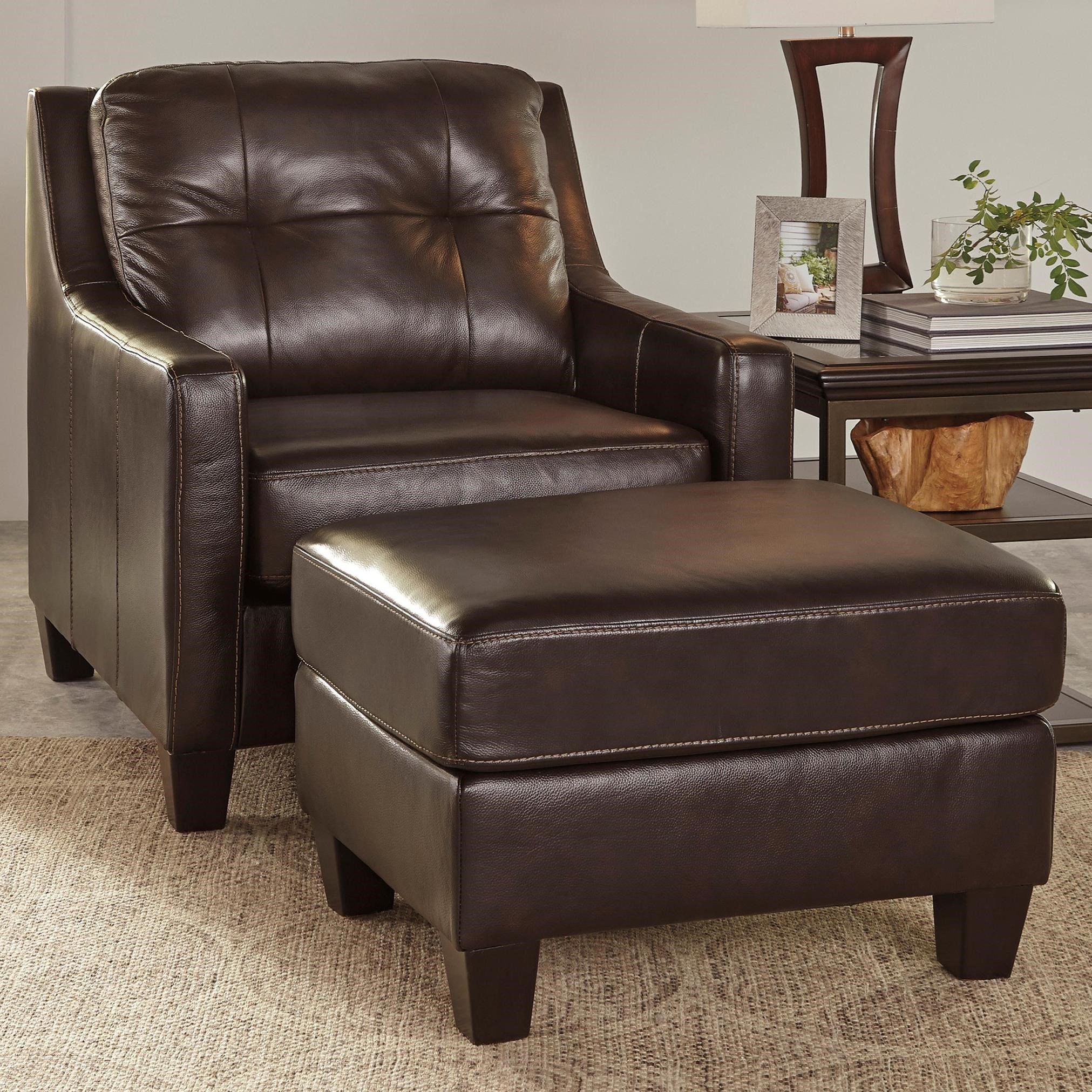 recliner item and chair set zero products modern number leather with flexsteel co west reclining latitudes gravity ottoman