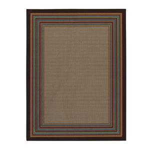 Signature Design by Ashley Contemporary Area Rugs Holden Medium Rug