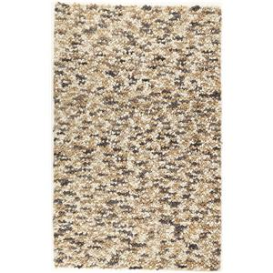 Signature Design by Ashley Furniture Contemporary Area Rugs Pebble - Brown Rug