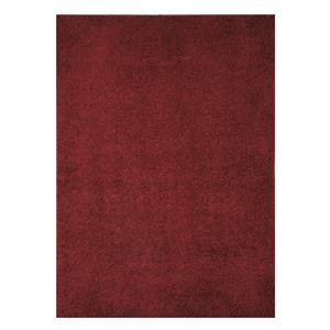 Signature Design by Ashley Contemporary Area Rugs Caci Red Medium Rug