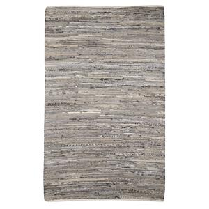 Signature Design by Ashley Contemporary Area Rugs Dismuke Natural Medium Rug