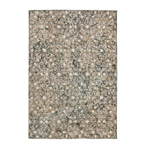 Signature Design by Ashley Furniture Contemporary Area Rugs Textured - Green Medium Rug
