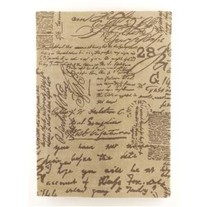 Signature Design by Ashley Traditional Classics Area Rugs Carta - Ivory Medium Rug
