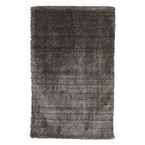Signature Design by Ashley Transitional Area Rugs Conroe Putty Medium Rug