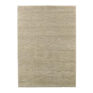 Signature Design by Ashley Transitional Area Rugs Donnell Cream Medium Rug