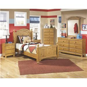 Master Bedroom Groups Store John V Schultz Furniture Erie Pennsylvania Furniture Store