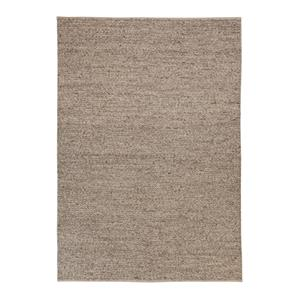 Signature Design by Ashley Vintage Casual Area Rugs Woven - Natural Large Rug