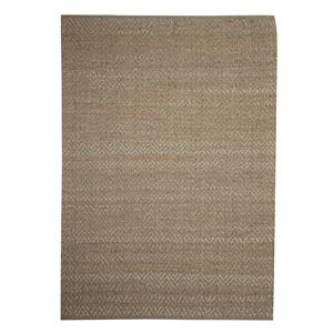 Signature Design by Ashley Vintage Casual Area Rugs Bradwin Tan Medium Rug