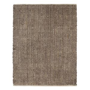 Signature Design by Ashley Vintage Casual Area Rugs Handspun - Tan Medium Rug