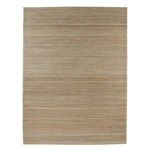 Signature Design by Ashley Vintage Casual Area Rugs Handwoven - Tan Medium Rug