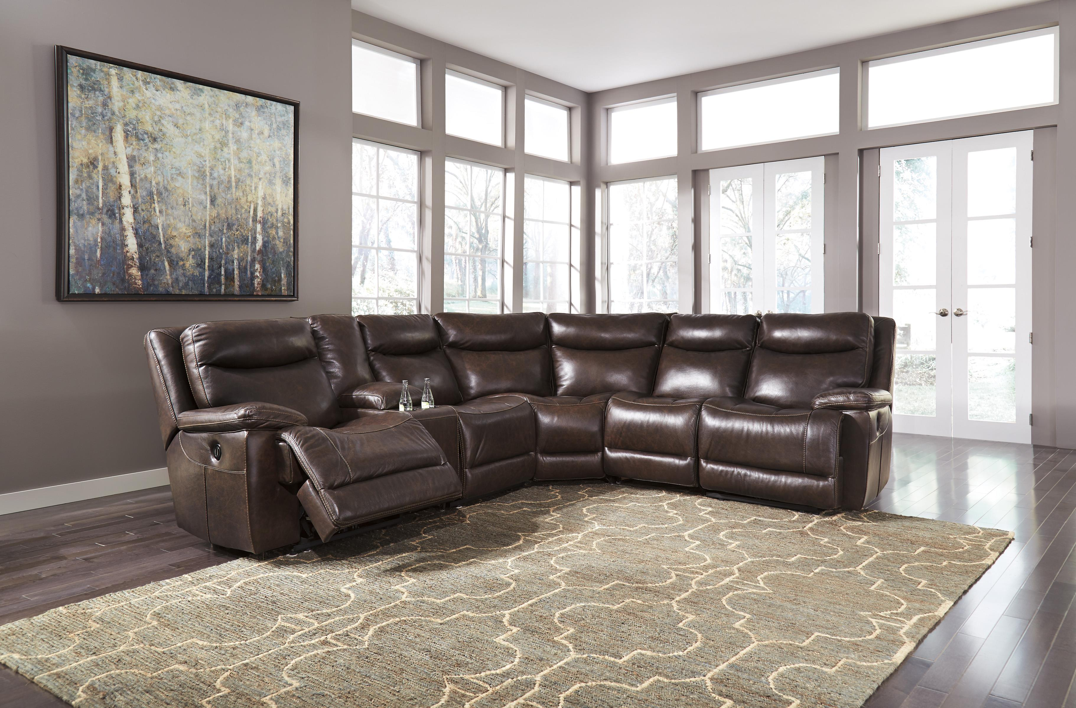 black recliner couch sectional and set on sofa piece sale cheap full leather power loveseat size reclining microfiber of flexsteel sets