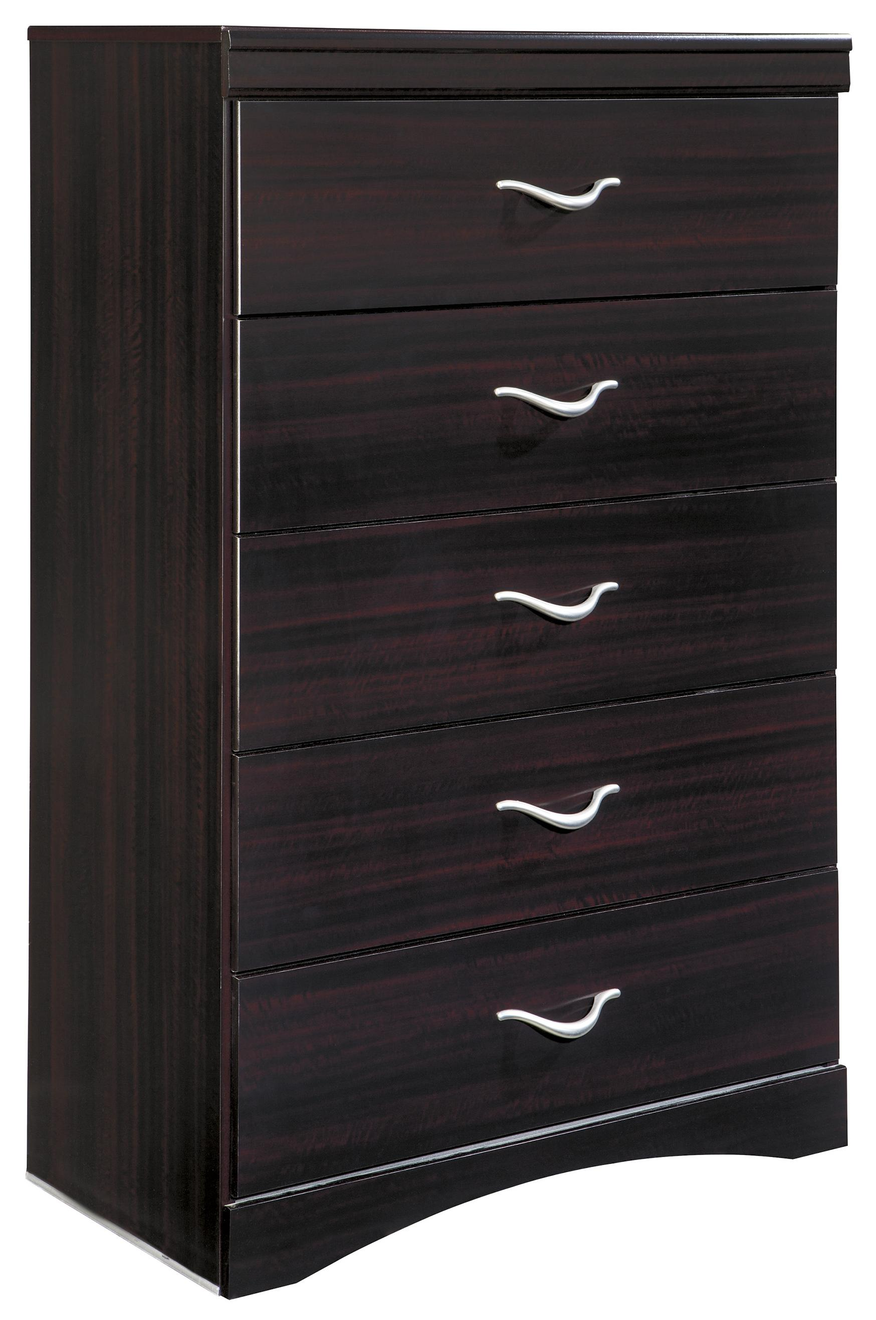 five hooker drawer bedroom drawers chest iteminformation multi room gillespie furniture