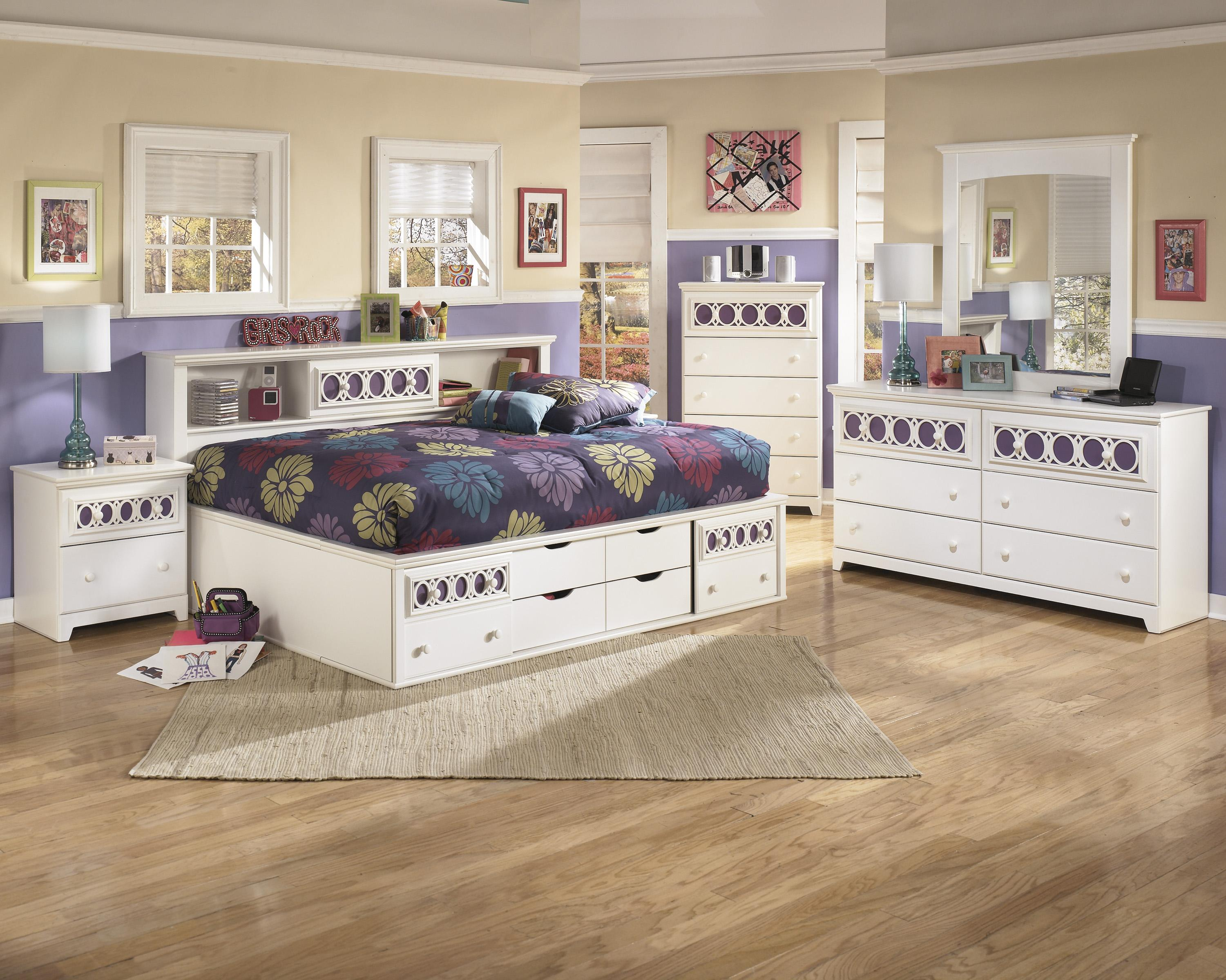 full bedroom group low price guarantee badge by signature design by ashley