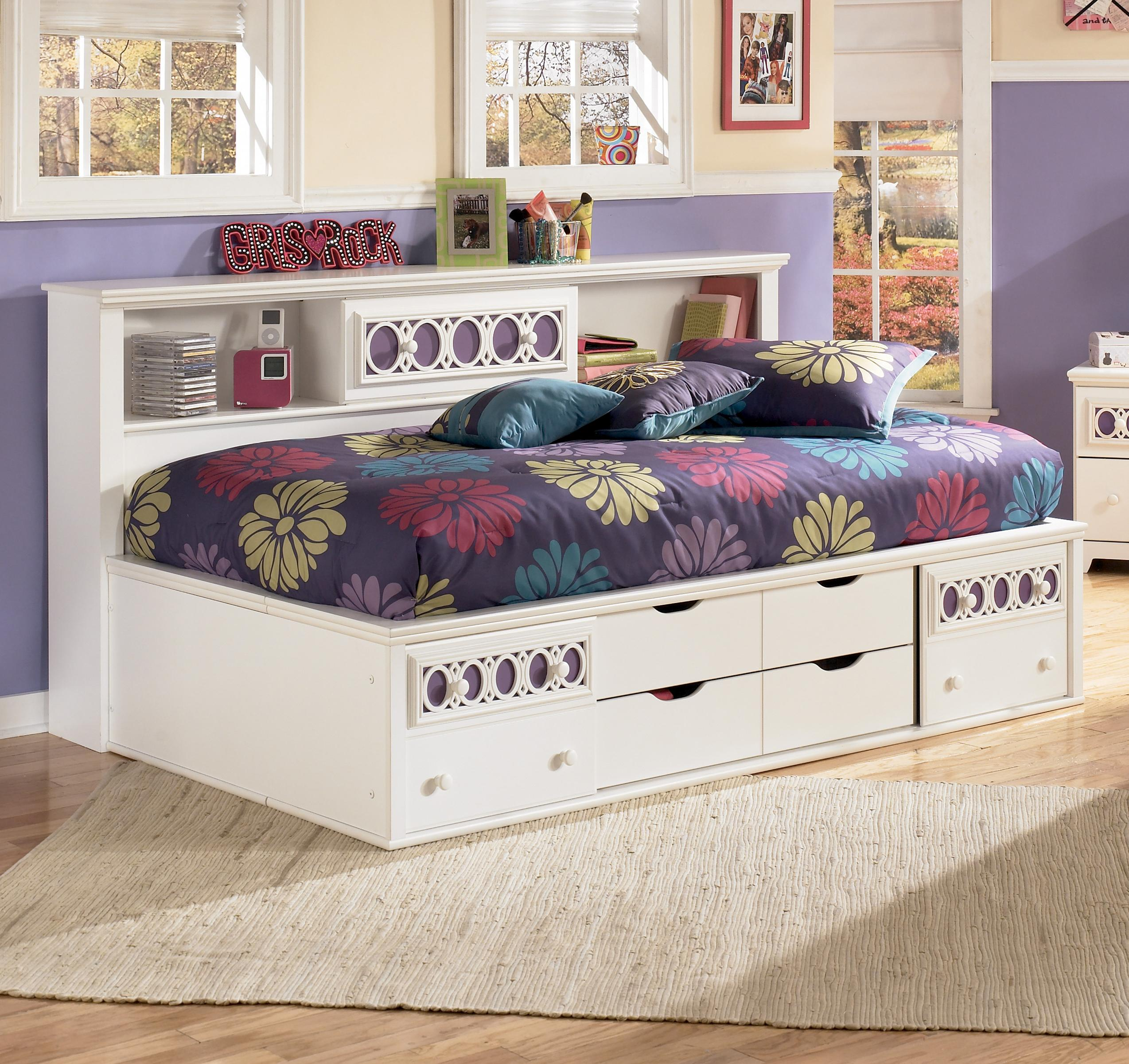 south storage cheap build and with of size to shelf full twin hwy headboards shore kids willow xl furniture bedroom mirror wall gray shelves bed chic l southshore trundle american white raw larger view how beds drawers collection diy headboard platform for zayley bookcase daybed queen