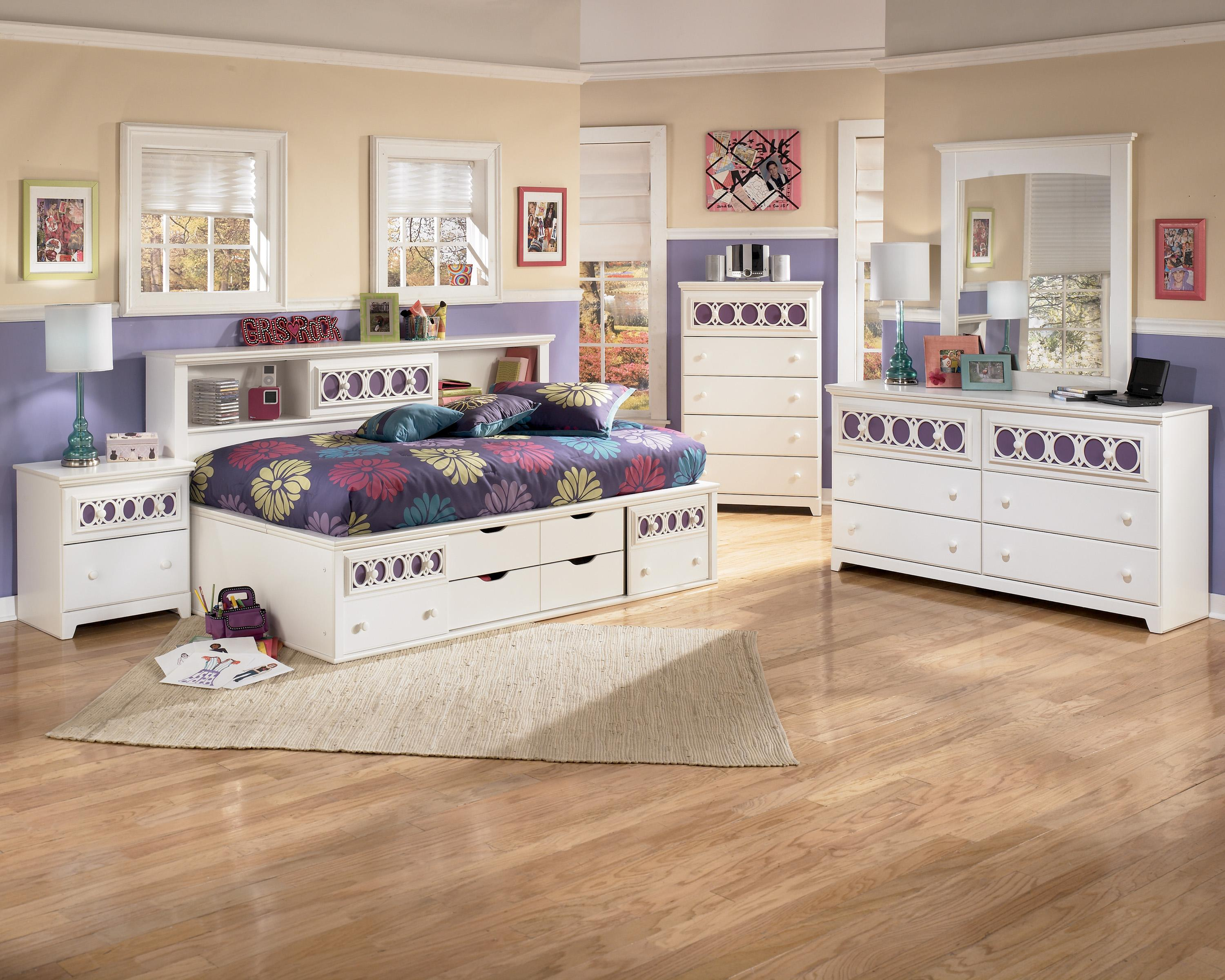 trundle with of snif storage styles bidcrown bedroom and inspiring bookcase size inspiration full pop up amazing twin daybed