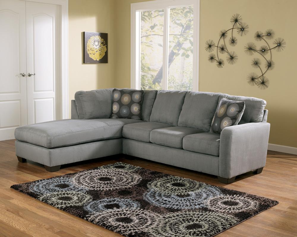 Surprising Contemporary Sectional Sofa With Left Arm Facing Chaise By Short Links Chair Design For Home Short Linksinfo