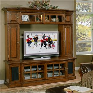 Signature Home Furnishings All Entertainment Center Furniture