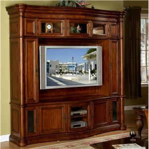 Signature Home Furnishings All Entertainment Center Furniture   Find A  Local Furniture Store With WallUnitDealers.com Signature Home Furnishings  All ...