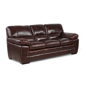 Simon Li 6983 Sofa