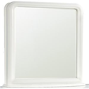 Smartstuff by Universal Classics 4.0 Storage Mirror