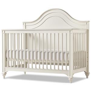 Smartstuff Genevieve Convertible Crib